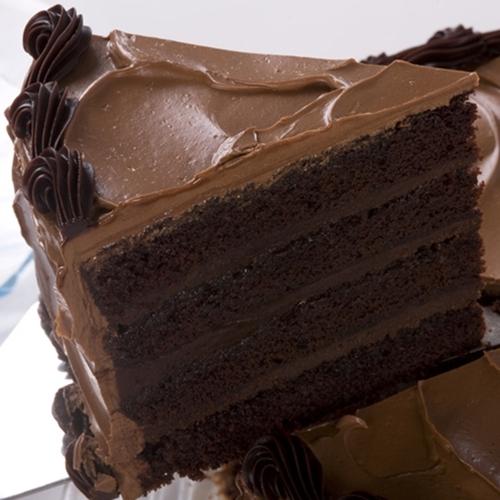 Tfa Double Chocolate Dark