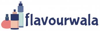 Flavourwala